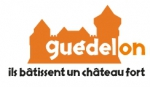 Guedelon.jpg
