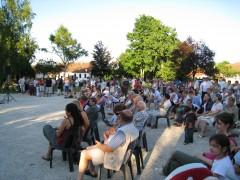 Fête de la musique à Chaumont le bois 2008 015.jpg